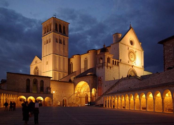 AssisiR