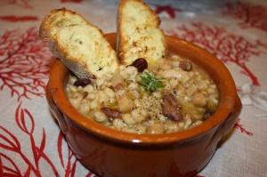 Zuppa di Cereali_Clean